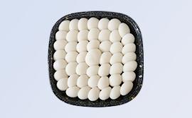 慶弔菓子/四十九日餅